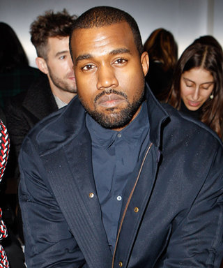 Happy 37th Birthday, Kanye West! Take a Look Back at Kimye's Chicest Couple Moments