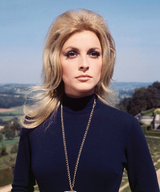 Her Sister Reminds Us Why We Can't Stop Looking at These Gorgeous Photos of Sharon Tate