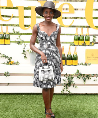 Who Was Best Dressed This Week? Tell Us with Our A-List Tool