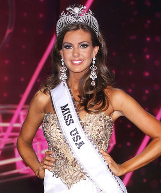 Miss USA 2014: Who Will Take Home the Crown?