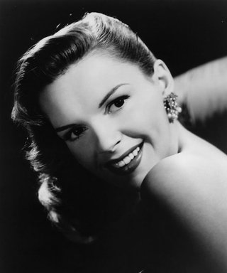 Celebrating What Would've Been Judy Garland's 92nd Birthday