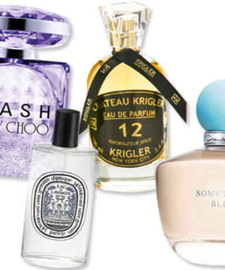 Your Wedding Beauty Checklist: 6 Fragrances to Fit Every Bridal Personality