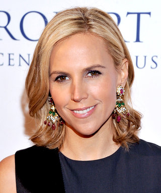 Happy 48th Birthday, Tory Burch! See Your Favorite Celebs Wear Her Designs