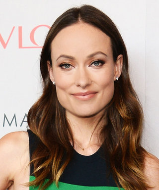 How to Get Olivia Wilde's Frizz-Free Waves All Summer