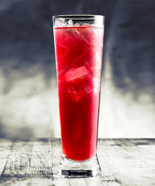 A Fang-tastic Cocktail for your True Blood Premiere Party