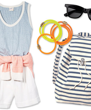 What to Wear to a Baseball Game Under the Hot Sun