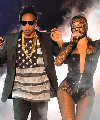 See New Parents Bey and Jay's Best On-Stage Moments