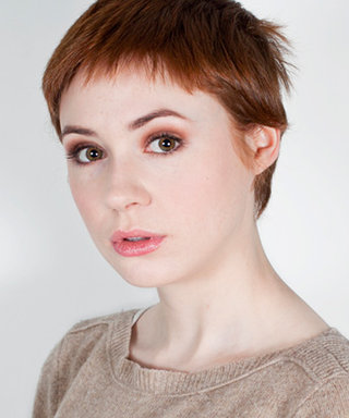 7 Fun Facts That'll Make You Adore Guardians of the Galaxy Star Karen Gillan