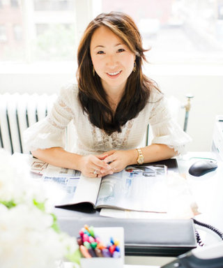 Ask the Expert: The Wedding Whisperer Jung Lee