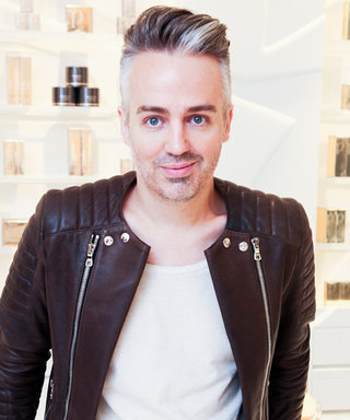 Ask the Expert: The Beauty Maestro Troy Surratt