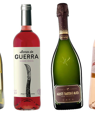 10 Wines Under $20 to Enjoy on Your Holiday Weekend