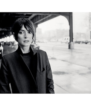 She's Back! Guess Who Is Starring in Rag & Bone's Latest Campaign?