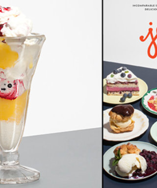 July Is National Ice Cream Month! Get the Scoop from Jeni Britton Bauer