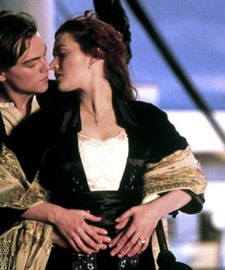 The 29 Most Iconic Movie Kisses Of All Time