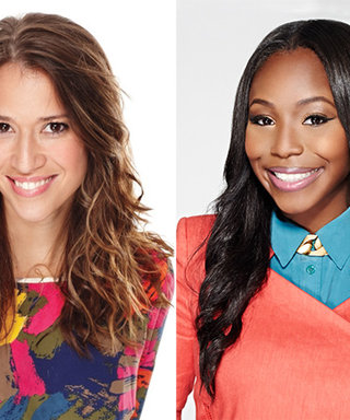Come Meet InStyle's Beauty Directors at Saks Fifth Avenue
