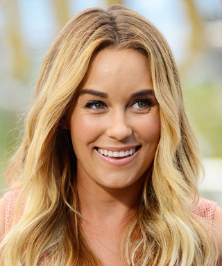 We're Hosting a Twitter Chat with Our Guest Editor Lauren Conrad July 29!