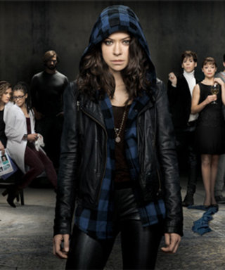 Lunchtime Links: Orphan Black Is Coming Back for Season Three, Plus More Must-Reads
