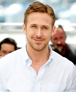 Hey Girl, Don't Worry: You Can't Have Ryan Gosling's Baby, But You Can Have His Face On Your Chest