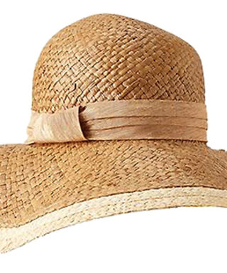 Hats On! 9 Picks To Top Off Your Summertime Look