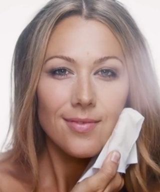 """Colbie Caillat Promotes Natural Beauty in Her Latest Music Video for """"Try"""""""