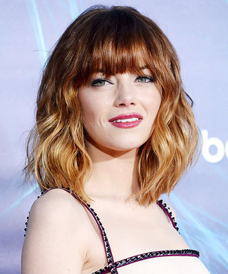 Dip-Dyed: The 10 Best Ombré Styles
