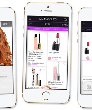 A Makeup Recommendation App that Really Works: Plum Perfect Cracks the Color Code