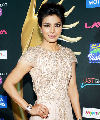 It's Former Miss World Priyanka Chopra's Birthday! Catch Her Fierce Portrayal of a Boxing Champ