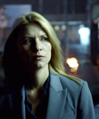 Lunchtime Links: The Trailer for Season 4 of Homeland Is Here, Plus More Must-Reads