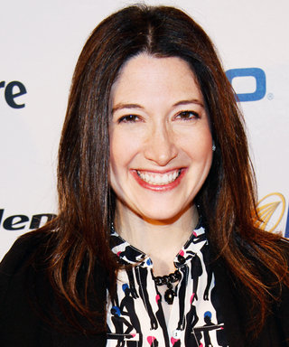 Know Your Netiquette! Randi Zuckerberg Dishes on the Hashtag She Hates and Where She Shops Online