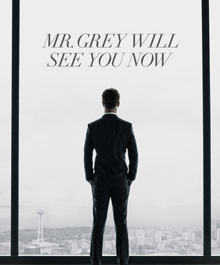 See the Full Trailer for the Fifty Shades of Grey Movie!