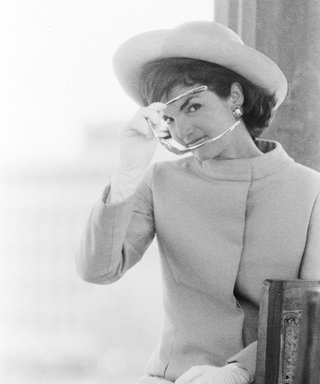 Remembering Jackie O. on Her 85th Birthday: A Look Back at Her Most Iconic Style Moments