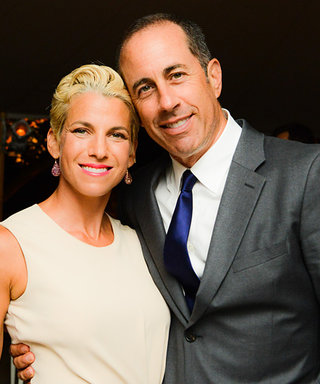 Get the Recipe for Jessica Seinfeld's Favorite Summer Pasta Meal
