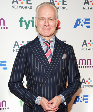 Tim Gunn's Style Must-Haves for Every Woman