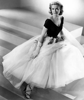 #HowToWearIt: The Full Skirt