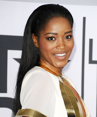 Lunchtime Links: Keke Palmer Has Been Cast as Cinderella on Broadway, Plus More Must-Reads