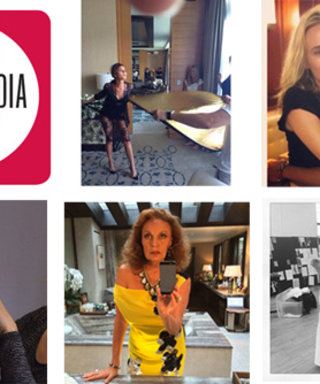 Who'll Win the Title of Finest Behind the Seams? Vote in Our Social Media Awards!