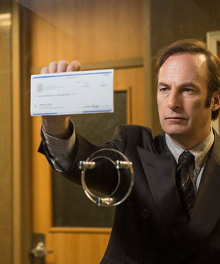 Lunchtime Links: Watch the 9-Second Teaser Trailer for Better Call Saul, Plus More Must-Reads
