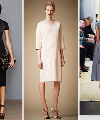 Age-Wise Style: Investment Pieces for Work