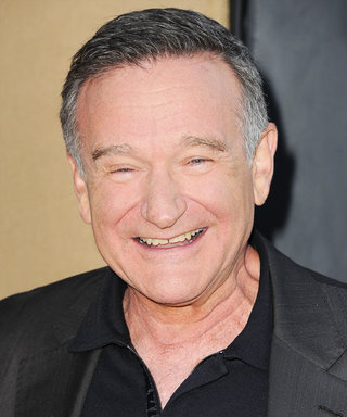 Hollywood Reflects on the Tragic Loss of Actor-Comedian Robin Williams