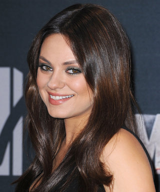 Celebrate Mila Kunis's Birthday! See Her Best Style Moments Here
