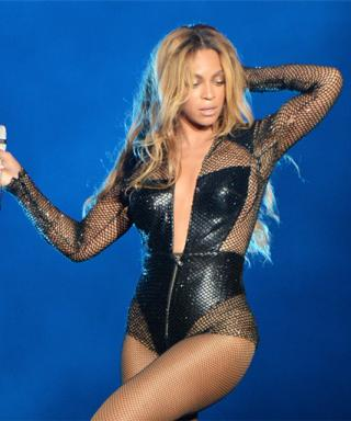 Students Can Now Head Back to School with Beyoncé-Themed Supplies