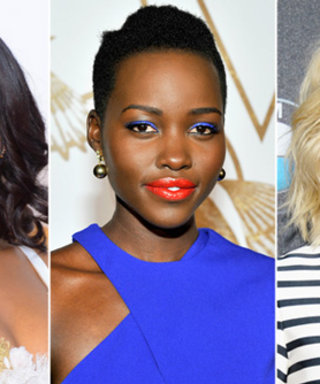 Experts Predict Hair and Makeup Looks for the 2014 Emmy Awards