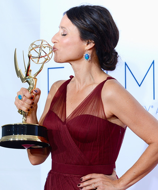 #RocksMyWorld: Here Are Our Jewelry Predictions for the 2014 Emmy Awards