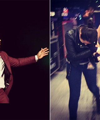 16 Celebrities to Follow on Instagram Before and During the MTV Video Music Awards