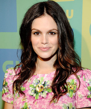 Happy Birthday to Mama-to-Be, Rachel Bilson! Take a Look at Her Adorable Maternity Style