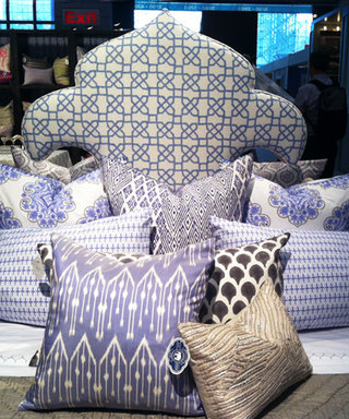 Things Our Editors Loved at the NY Now Home and Gift Show