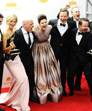 The Emmys Are Tonight! 5 Reasons Why We Can't Wait to Watch the Show