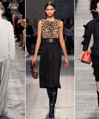 Age-Wise Style: Key Pieces to Update Your Fall Wardrobe