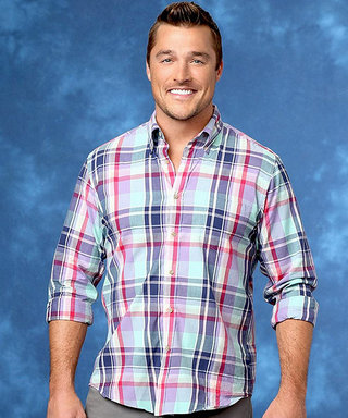 The New Bachelor Has Been Announced (and He's Hot, Hot, Hot)