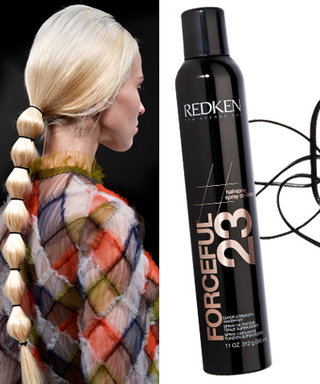 One-Hit Wonders: Fall Hair Trends to Try Now